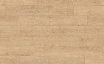 LAMINATE Дуб Ньюбери светлый EPL046 Classic, 8 мм, 32 класс